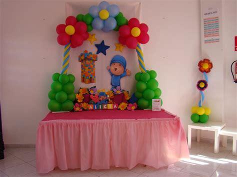 decoraciones fiestas infantiles 10 000 en mercado libre