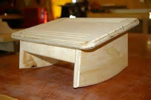 woodworking projects birdhouses wooden footstool for desk