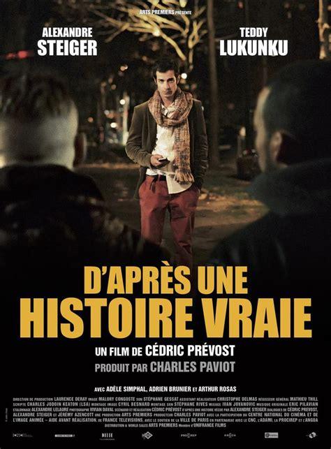 film gladiator histoire vraie d apr 232 s une histoire vraie cm 2016 unifrance films