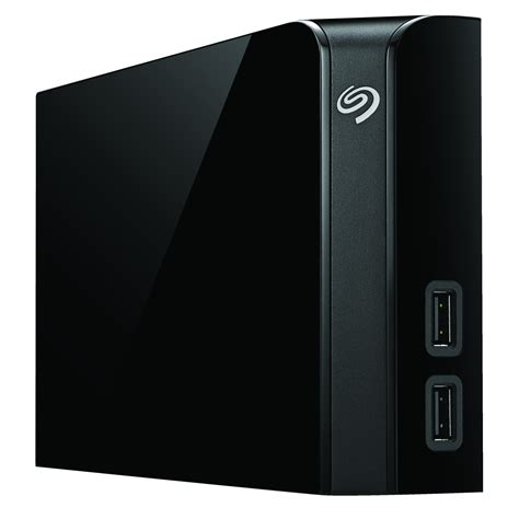 Hdd External Seagate 3 5 Backup Plus 4tb Harddisk External Seagate 4 2 seagate backup plus hub 4tb external desktop drive