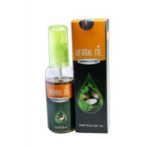 Minyak Varash Minyak Herbal Rematik Asam Urat Pegal Linu Asli minyak syaraf nyeri sendi patah tulang mistik center