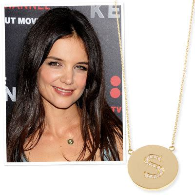 celebrity personalized jewelry personalized jewelry inspired by hollywood s trendiest