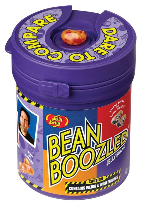 where to get the bean boozled challenge best 25 jelly belly ideas on jelly bean