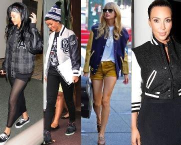 Kaos Beyonce Hitam ciricara cara pintar memilih jaket baseball ciricara