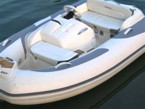 avon inflatable boats for sale boats - Avon Rib Jet Boat