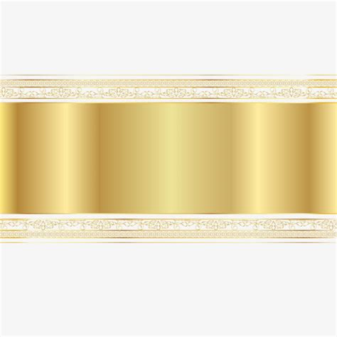 banner design ai file vector gold banner hd vector joyous png and vector for