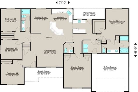 lexar homes floor plans lexar homes 2573 floor plan home sweet home
