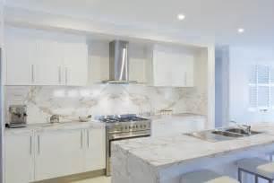 Kitchen Designers Plus Cosentino France Dekton 174 By Cosentino 233 Largit Sa Gamme