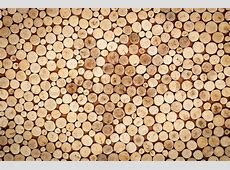 Abstract of wood logs texture background | Stock Photo ... Firewood Prices