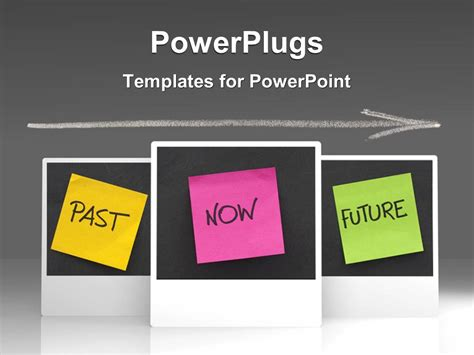 Powerplugs Transitions For Powerpoint Volume 3 01 Full Power Plugs Powerpoint Templates