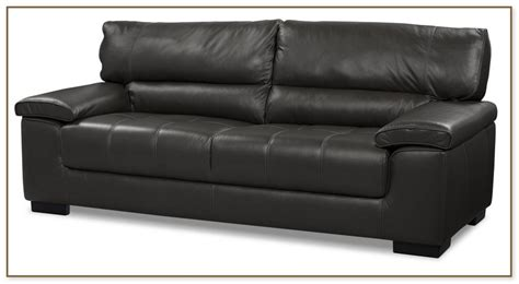 Chateau D Ax Leather Sofa Chateau D Ax Living Room Chateau Leather Sofa