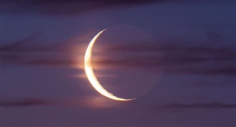 Calendario Lunar Noviembre 2014 Calendario Lunar Noviembre 2016 Portalastronomico