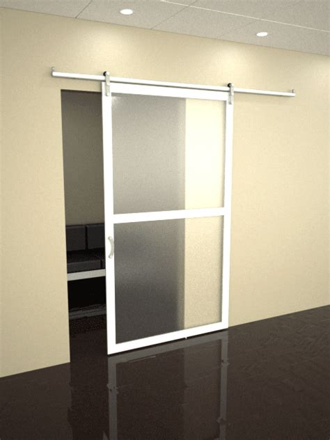 Alternative To Sliding Closet Doors Door Alternative Doors With The Opaque Glass