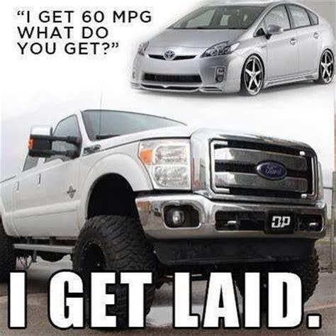 automatic jeep meme 62 best truck meme s images on chevrolet