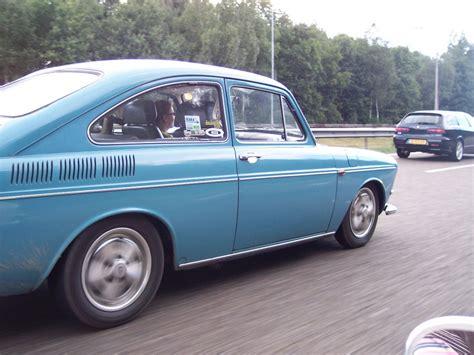 volkswagen squareback blue 100 volkswagen squareback blue dkp pre classic