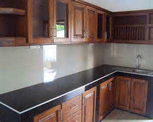 house lighting design in sri lanka kitchen tiles sri lanka kitchen xcyyxh