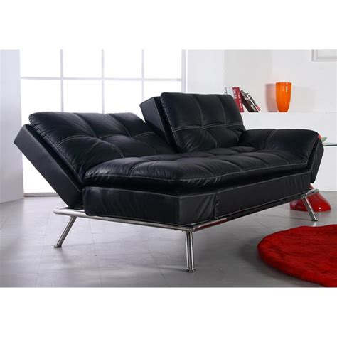 click clack sofas c208 click clack sofa bed fortune furniture