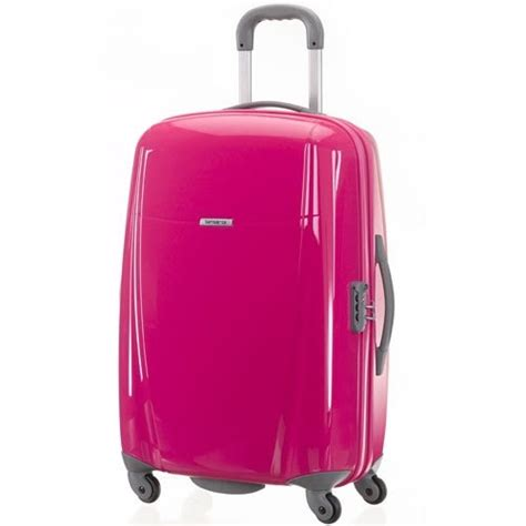 Mx Hardside 7 best carry on luggage samsonite bright lite 20 quot carry on