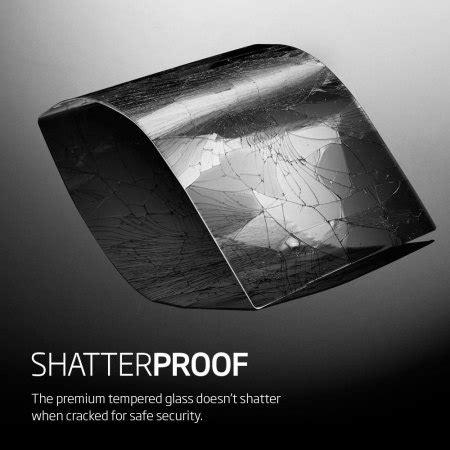 Spigen Slim Armor Sony Xperia Z5 Plus Z5 Z5 Premium 5 5 Inch Hardcase spigen glas tr slim sony xperia z5 tempered glass screen protector reviews mobilezap australia