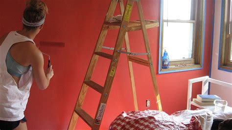 how to re decorate your home after the holidays denver property group get a fresh start after a breakup by redecorating your
