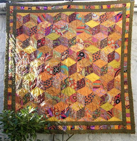 78 images about kaffe fassett quilts on