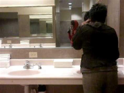 what is a unisex bathroom the quot unisex quot bathroom