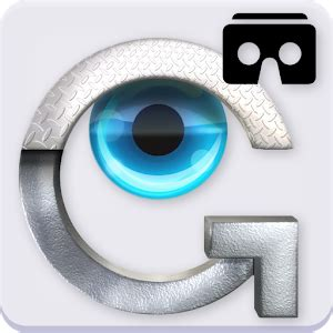 Cover Zen Go 45 angle zen edition vr android apps on play