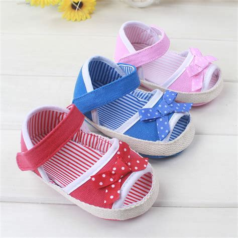 Cool Flat Shoes Butterfly Ungu cool baby shoes 28 images buy golden black wings cool