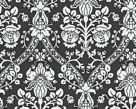 black and white kitchen wallpaper for sale black and white wallpaper modern designs burke d 233 cor