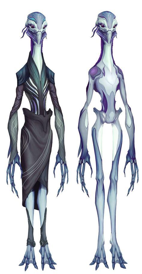 design concept gallery best 25 alien concept art ideas on pinterest alien