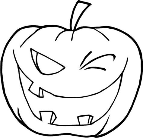 silly pumpkin coloring pages free lifecycle of a ladybug coloring pages