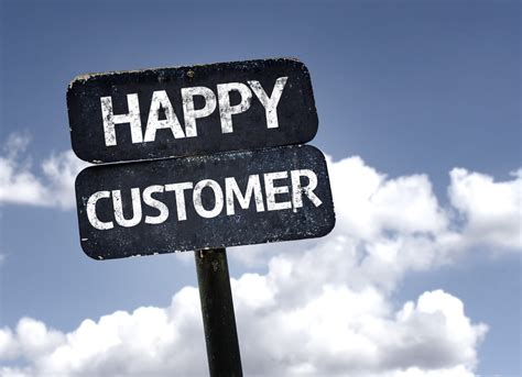 Home Design Stores Auckland who has the happiest customers the register