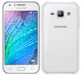Harga Samsung J5 Samsung Galaxy J5 Specifications