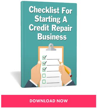 Credit Repair Business Plan Exle a guide to developing a thorough credit repair business plan
