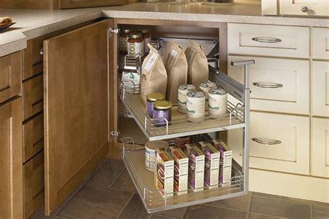 awe inspiring kitchen cabinet end shelf with best white awe inspiring blind corner base cabinet with rev a shelf