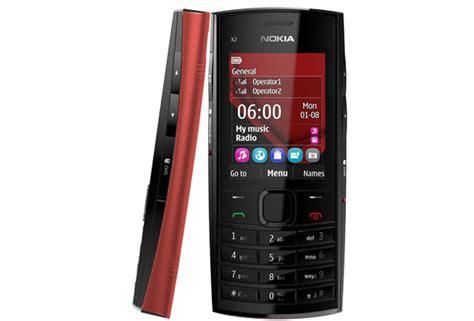 Hp Nokia X2 00 Tahun kelebihan kekurangan nokia x2 02 seputar dunia ponsel dan hp