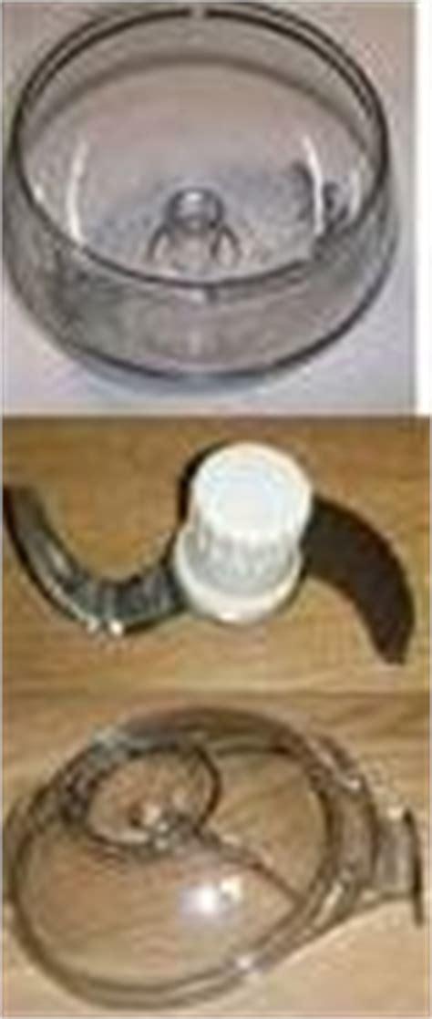bol couteau couvercle robot rowenta ka70 0 ka70 1 accessoire mena isere service pi 232 ces