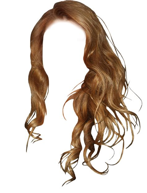 Hairstyles Tools by Hairstyle Tool Upload Photo Free Hairstyles