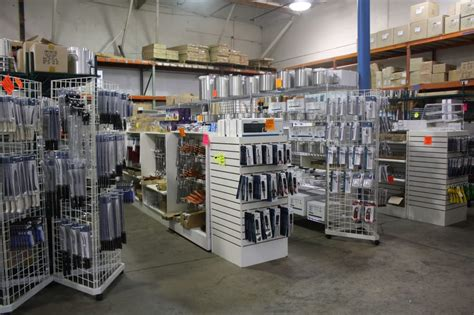 l stores san diego south bay restaurant supply department stores san
