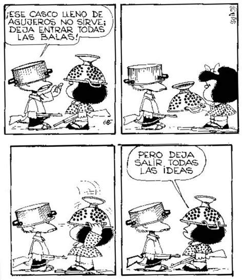 mafalda las tiras 8426418767 mejores 155 im 225 genes de mafalda sin pelos en la lengua en mafalda quino tiras