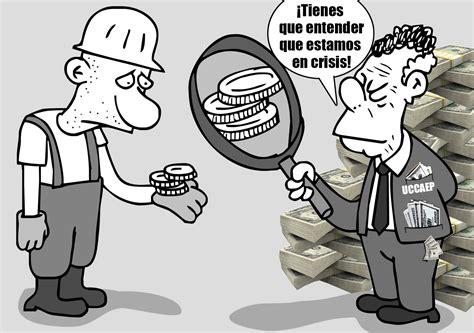 informe foessa 2013 desigualdad y derechos sociales desigualdad social profunda en costa rica undeca uni 243 n