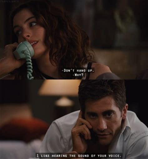 film love and other drugs movie quotes
