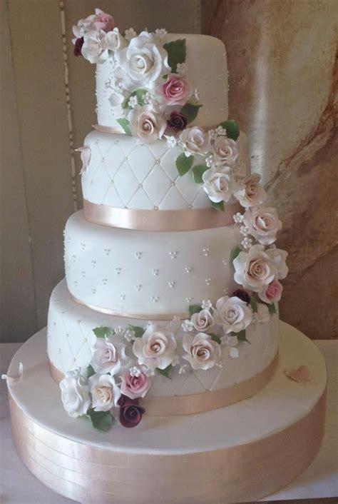 decorar mi boda juegos blog mi boda sorprende con tu tarta de boda decorada