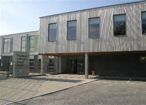 special schools in plymouth wood view learning community home page