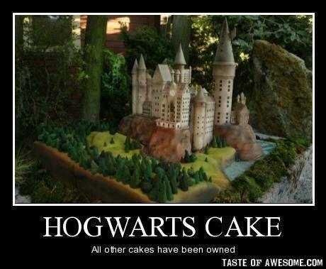 Hogwarts Meme - 1000 images about harry potter food drink on