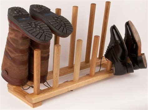 storage boot storage ideas and shoe rack organize boot