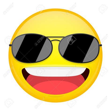 clipart occhiali sunglasses clipart emoji pencil and in color sunglasses