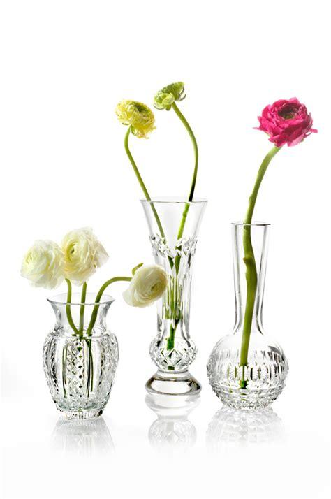 Single Flower Vase Bulk by Vases Amazing Single Stem Glass Vase Stem Glass Vases Glass Stem Vases Cheap Stem