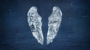 coldplay ghost stories album trunk animation creates coldplay ghost stories album