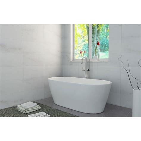 baignoire 60 cm de large baignoire 238 lot de 160x75x60 cm avec 233 vacuation